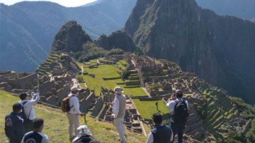Más opciones de crédito: mypes del sector turismo también podrán acceder al PAE- Mype