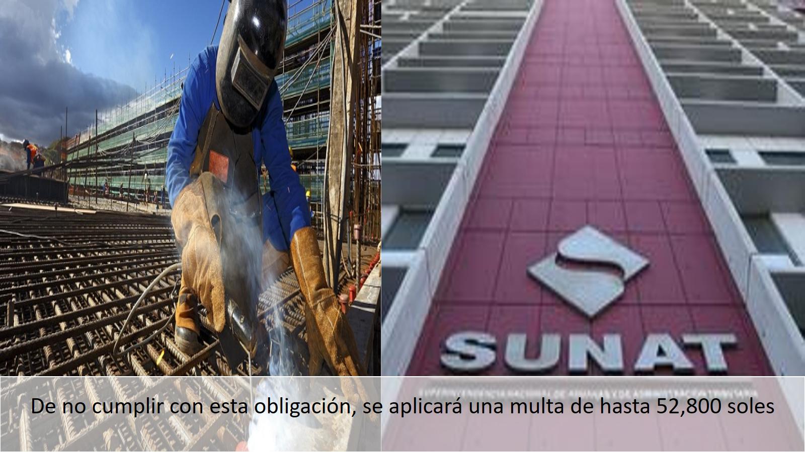 EMPRESAS DEBERÁN DECLARAR PRECIOS DE TRANSFERENCIA EN JUNIO ANTE SUNAT