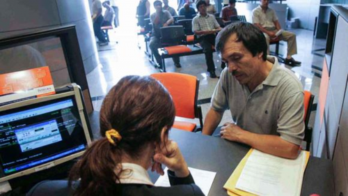 AFP: REDUCIR EDAD DE JUBILACIÓN ANTICIPADA PODRÍA AUMENTAR LA VULNERABILIDAD DE TRABAJADORES