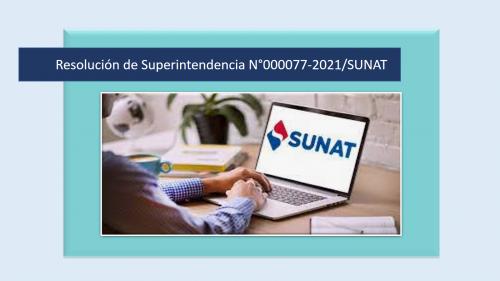 AMPLÍAN EL PLAZO PARA QUE LOS PROVEEDORES DE SERVICIOS ELECTRÓNICOS CUENTEN CON LA CERTIFICACIÓN ISO/IEC-27001