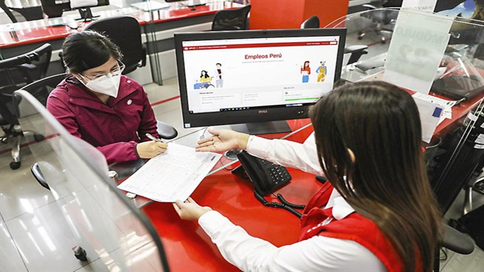 ¡IMPULSO A LA INVESTIGACIÓN! CONCYTEC LANZA CAMPAÑA DE BENEFICIOS TRIBUTARIOS PARA LA INNOVACIÓN TECNOLÓGICA